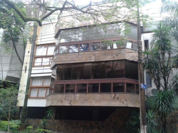 Sofitel - Cobertura 3 Dorm, Bela Vista, Porto Alegre (65315) - Foto 3