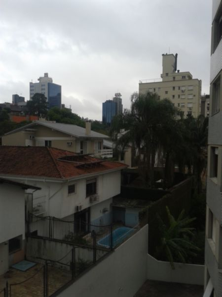 Sofitel - Cobertura 3 Dorm, Bela Vista, Porto Alegre (65315) - Foto 10