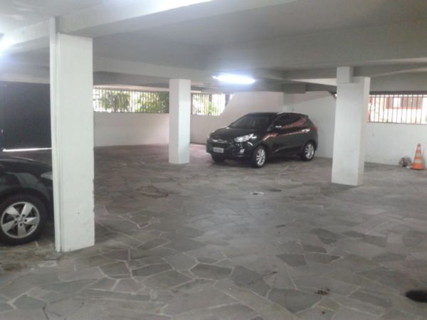 Sofitel - Cobertura 3 Dorm, Bela Vista, Porto Alegre (65315) - Foto 11
