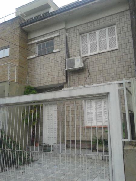 Casa - Casa 3 Dorm, Cidade Baixa, Porto Alegre (65319) - Foto 4