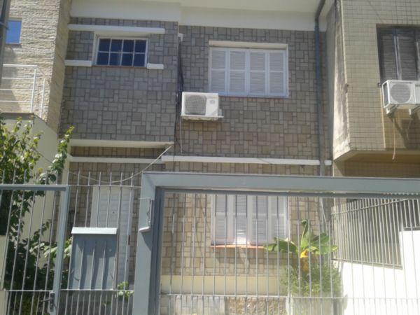 Casa - Casa 3 Dorm, Cidade Baixa, Porto Alegre (65319) - Foto 2