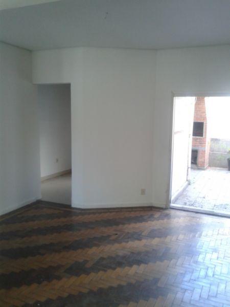 Casa - Casa 3 Dorm, Cidade Baixa, Porto Alegre (65319) - Foto 8