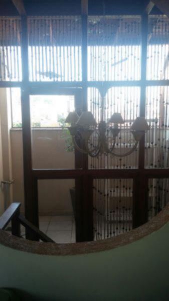 Edificio Laguna - Cobertura 1 Dorm, Rio Branco, Porto Alegre (65320) - Foto 6