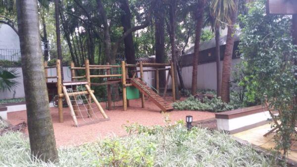 Lively - Apto 3 Dorm, Bela Vista, Porto Alegre (65325) - Foto 13