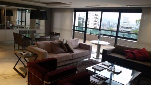 Lively - Apto 3 Dorm, Bela Vista, Porto Alegre (65325) - Foto 3