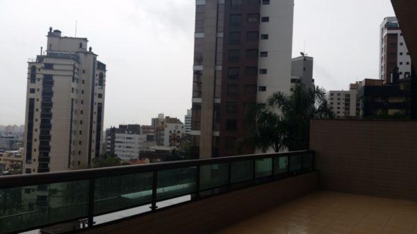 Lively - Apto 3 Dorm, Bela Vista, Porto Alegre (65325) - Foto 17