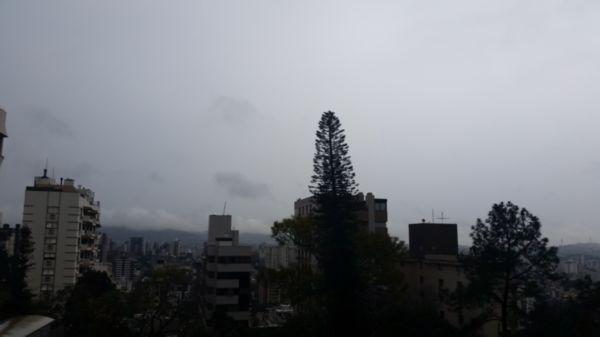 Lively - Apto 3 Dorm, Bela Vista, Porto Alegre (65325) - Foto 7