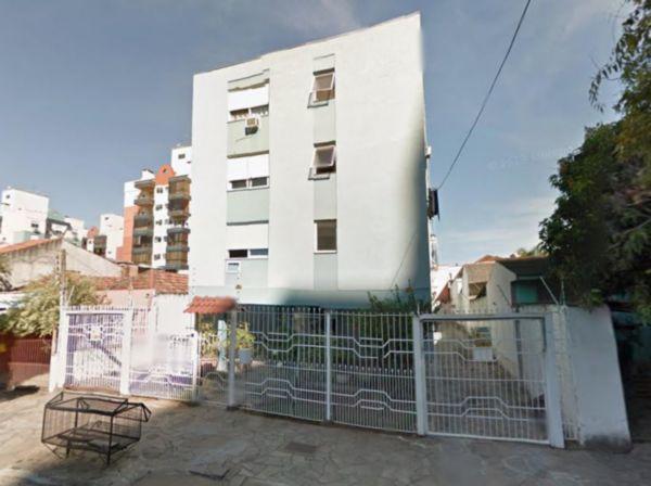Havana - Apto 1 Dorm, Partenon, Porto Alegre (65338)