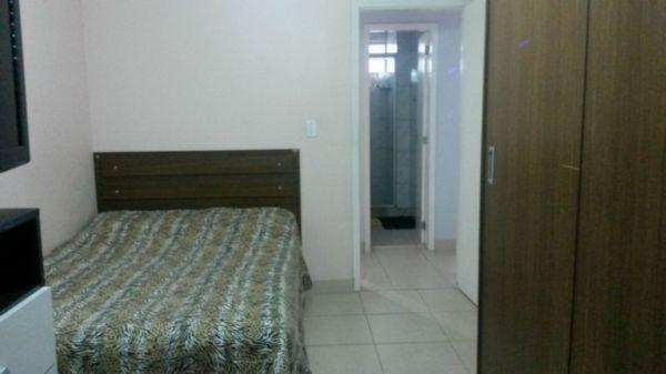 Havana - Apto 1 Dorm, Partenon, Porto Alegre (65338) - Foto 3