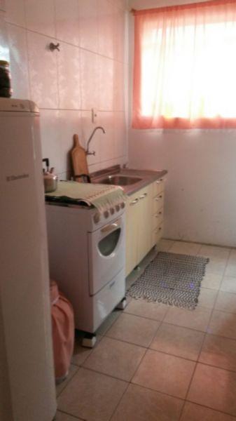 Havana - Apto 1 Dorm, Partenon, Porto Alegre (65338) - Foto 5
