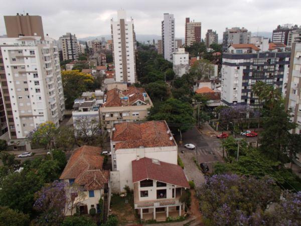 Phillipe Garden - Apto 2 Dorm, Petrópolis, Porto Alegre (65339) - Foto 12