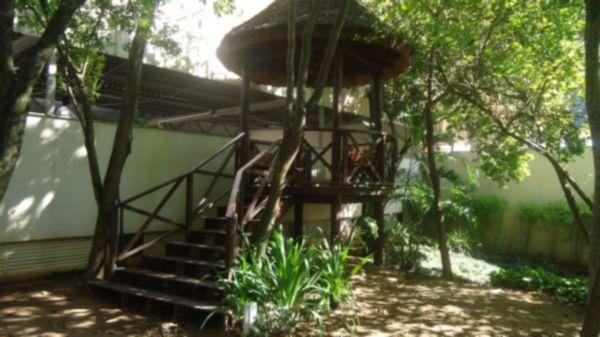 Phillipe Garden - Apto 2 Dorm, Petrópolis, Porto Alegre (65339) - Foto 15