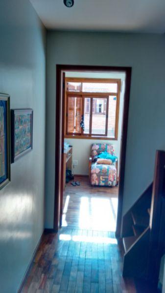 Casa 3 Dorm, Vila Nova, Porto Alegre (79899) - Foto 49