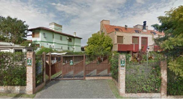 Casa 3 Dorm, Vila Nova, Porto Alegre (79899) - Foto 47