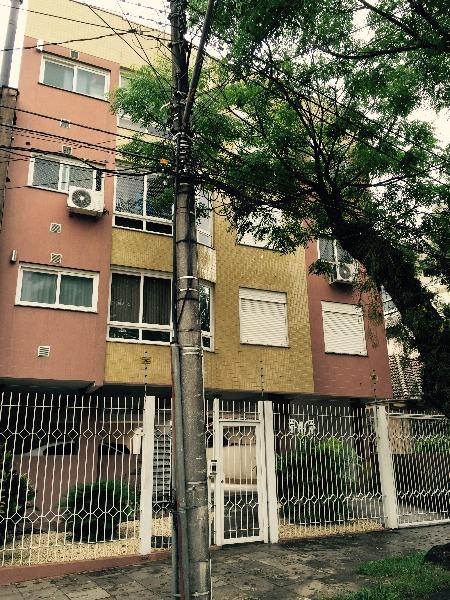 Provincia Di Ferrara - Apto 1 Dorm, Santo Antônio, Porto Alegre