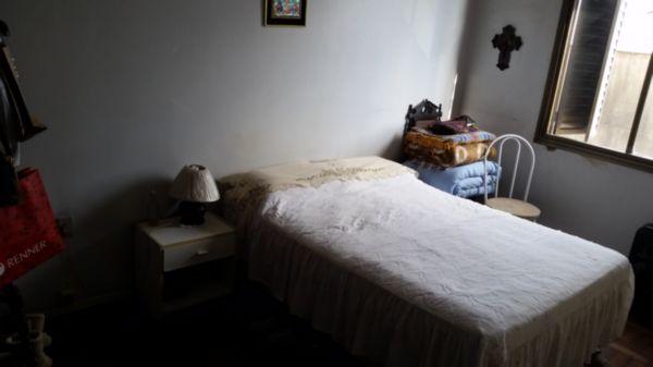 Frederico - Apto 2 Dorm, São João, Porto Alegre - Foto 3