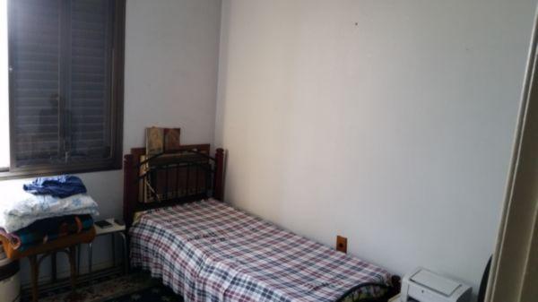 Frederico - Apto 2 Dorm, São João, Porto Alegre - Foto 4