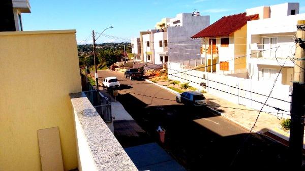 Residencial Verdes Campos - Casa 3 Dorm, Protásio Alves, Porto Alegre - Foto 15