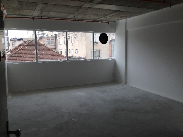 Baltimore Office Park - Sala, Bom Fim, Porto Alegre (65405) - Foto 3