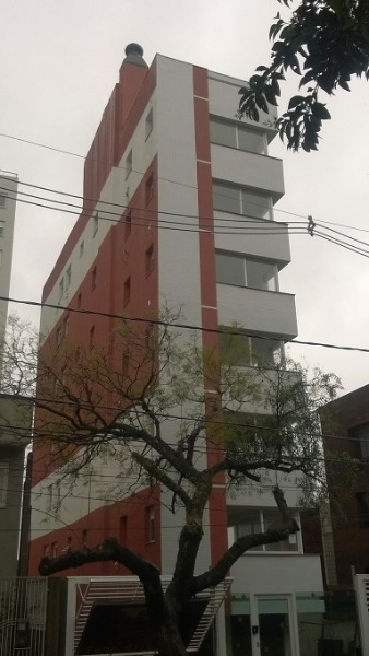 Sete Lagoas - Apto 3 Dorm, Petrópolis, Porto Alegre (65426) - Foto 6