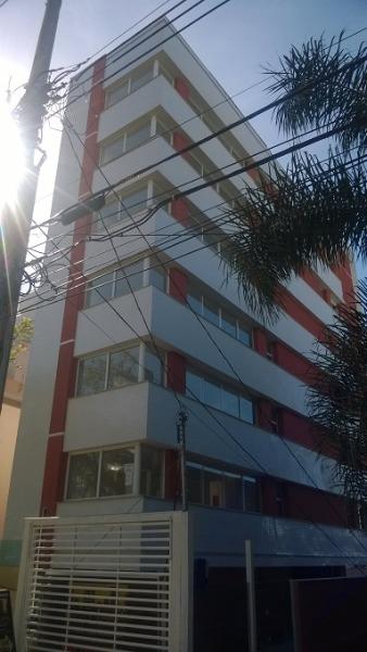 Sete Lagoas - Apto 3 Dorm, Petrópolis, Porto Alegre (65426) - Foto 7