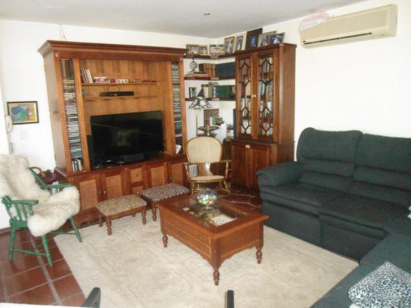 Residencial Carlos Gomes - Cobertura 3 Dorm, Boa Vista, Porto Alegre - Foto 9