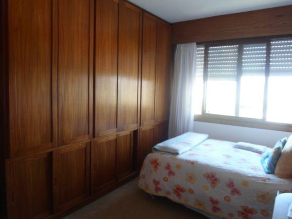 Residencial Carlos Gomes - Cobertura 3 Dorm, Boa Vista, Porto Alegre - Foto 14