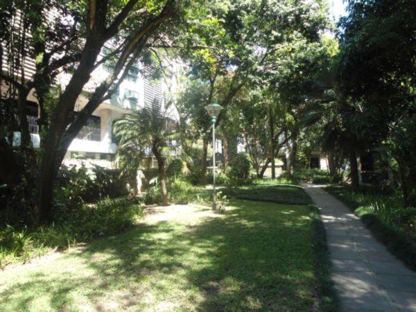 Residencial Carlos Gomes - Cobertura 3 Dorm, Boa Vista, Porto Alegre - Foto 28