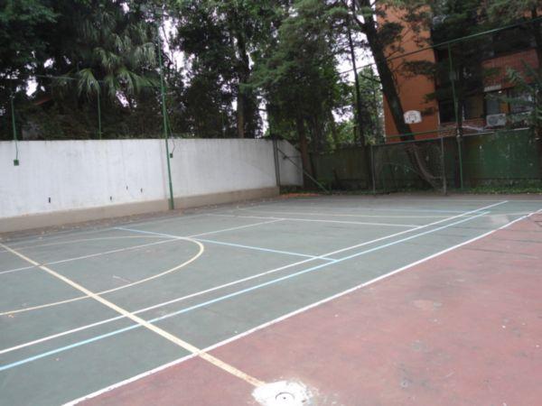 Residencial Carlos Gomes - Cobertura 3 Dorm, Boa Vista, Porto Alegre - Foto 34