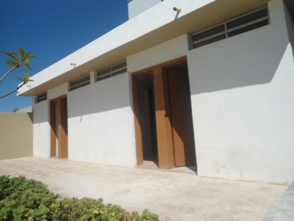 Residencial Carlos Gomes - Cobertura 3 Dorm, Boa Vista, Porto Alegre - Foto 38