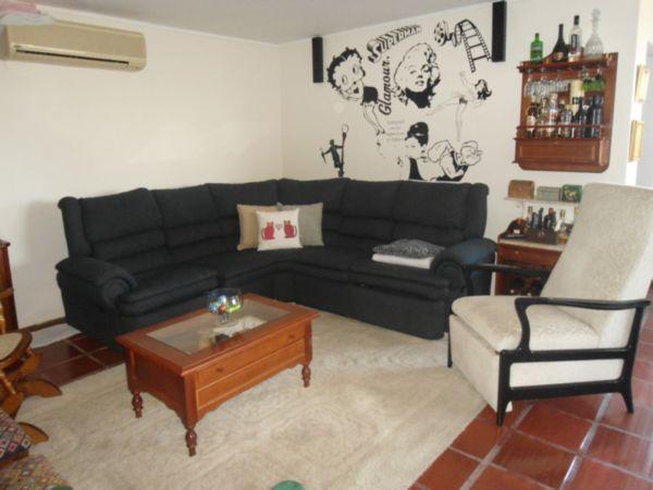 Residencial Carlos Gomes - Cobertura 3 Dorm, Boa Vista, Porto Alegre - Foto 10
