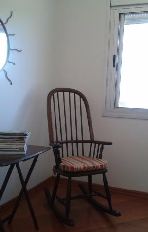 Conjunto Residencial Laçador - Apto 2 Dorm, Humaitá, Porto Alegre - Foto 5