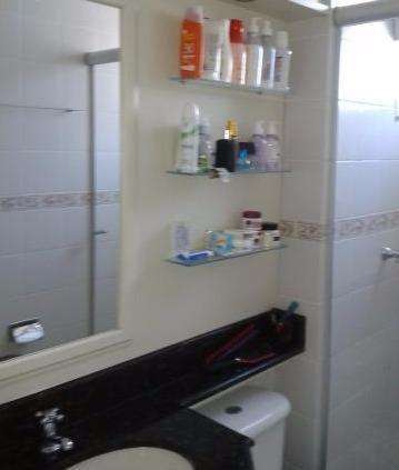 Conjunto Residencial Laçador - Apto 2 Dorm, Humaitá, Porto Alegre - Foto 13