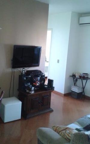 Conjunto Residencial Laçador - Apto 2 Dorm, Humaitá, Porto Alegre - Foto 4