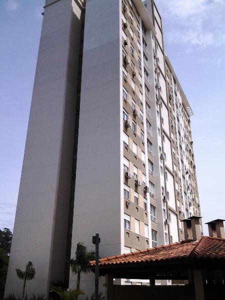 Villagio - Apto 2 Dorm, Jardim Itu Sabará, Porto Alegre (65449)