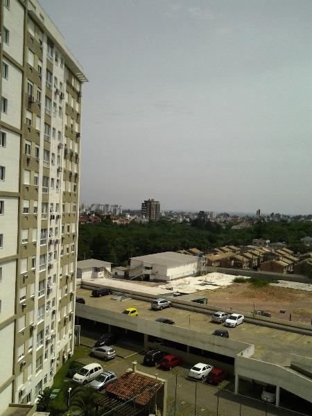Villagio - Apto 2 Dorm, Jardim Itu Sabará, Porto Alegre (65449) - Foto 9