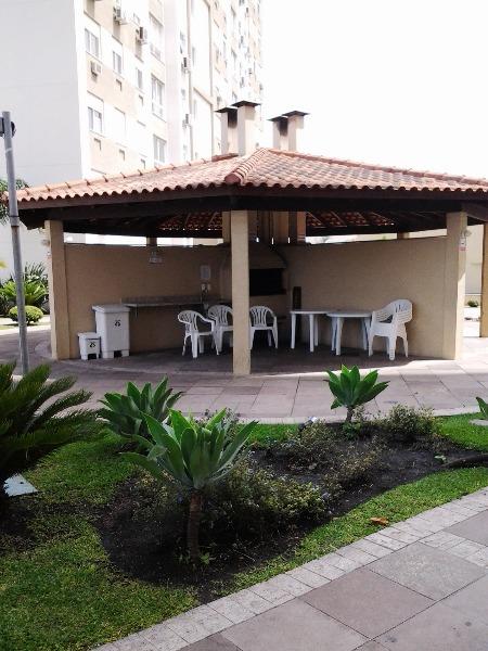 Villagio - Apto 2 Dorm, Jardim Itu Sabará, Porto Alegre (65449) - Foto 13