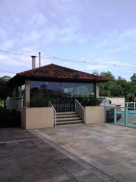 Villagio - Apto 2 Dorm, Jardim Itu Sabará, Porto Alegre (65449) - Foto 11