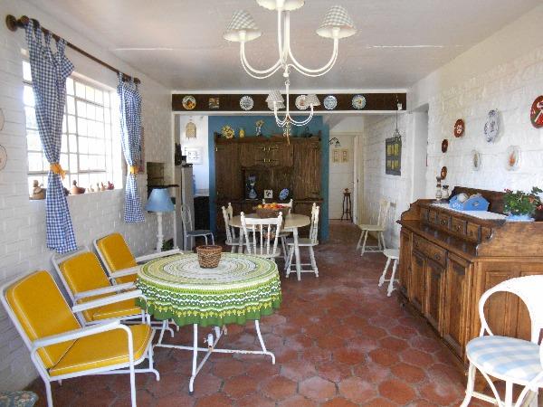 Casa Vila Conceição - Casa 5 Dorm, Vila Conceição - Foto 21