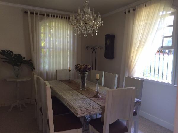 Casa Vila Conceição - Casa 5 Dorm, Vila Conceição - Foto 3