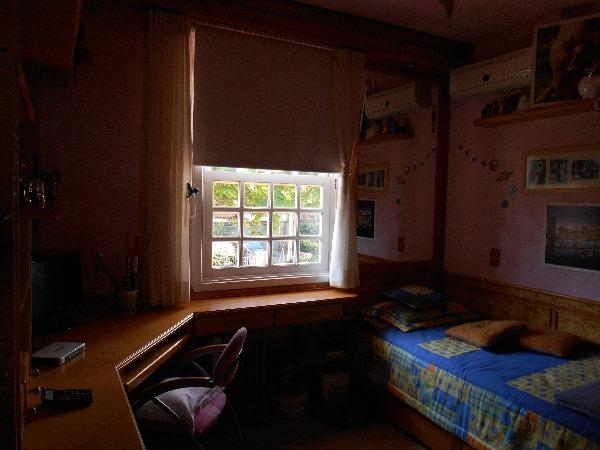 Casa Vila Conceição - Casa 5 Dorm, Vila Conceição - Foto 10