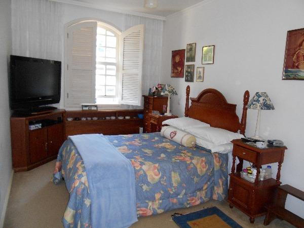 Casa Vila Conceição - Casa 5 Dorm, Vila Conceição - Foto 9