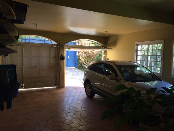 Casa Vila Conceição - Casa 5 Dorm, Vila Conceição - Foto 20