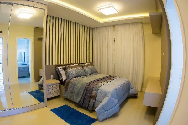 Ducati Imóveis - Casa 5 Dorm, Zona Nova (65455) - Foto 5