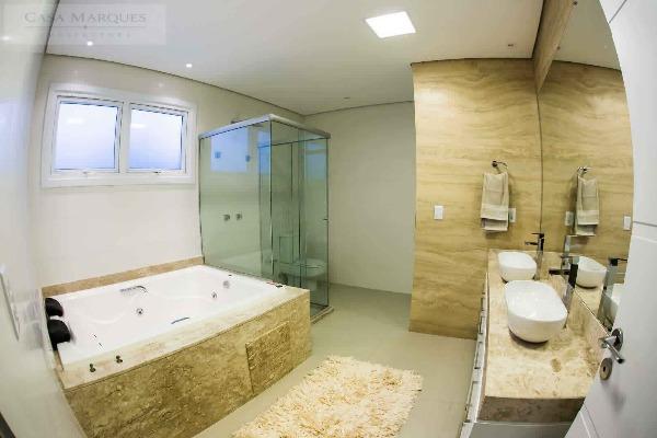 Ducati Imóveis - Casa 5 Dorm, Zona Nova (65455) - Foto 7