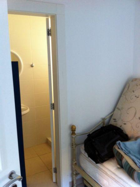 Terraville - Casa 3 Dorm, Belém Novo, Porto Alegre (65465) - Foto 27