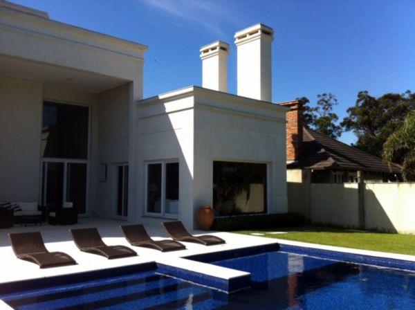 Terraville - Casa 3 Dorm, Belém Novo, Porto Alegre (65465) - Foto 31