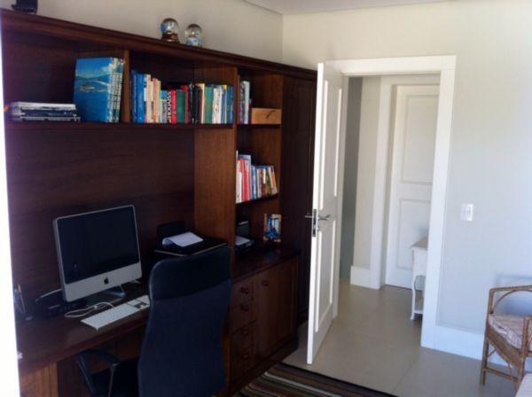Terraville - Casa 3 Dorm, Belém Novo, Porto Alegre (65465) - Foto 4
