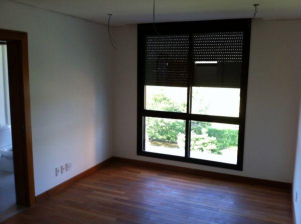 Terraville - Casa 4 Dorm, Belém Novo, Porto Alegre (65467) - Foto 13