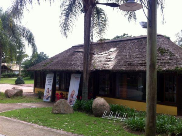 Terraville - Casa 4 Dorm, Belém Novo, Porto Alegre (65467) - Foto 27